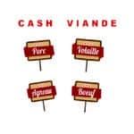 cashviande
